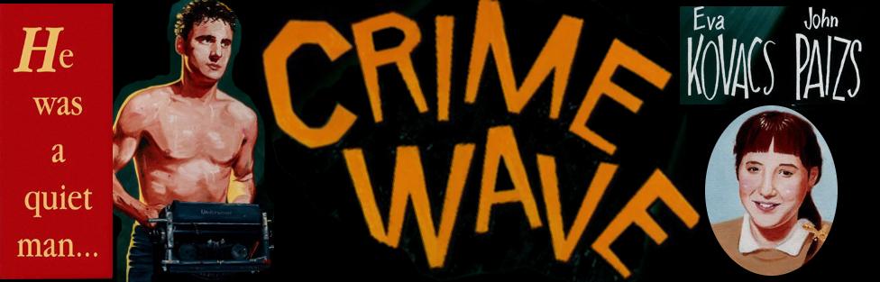 crimewave.png