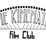 LIVERPOOL PRESENTS : THE KINEMATIC FILM CLUB