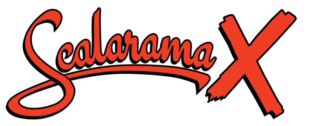 Scalarama X